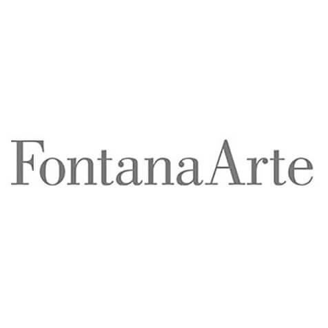 Fontana-Arte